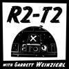 #80 - R2-T2: Varok Saurfang