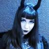 Demon Girl /link to free dl full ep on desc