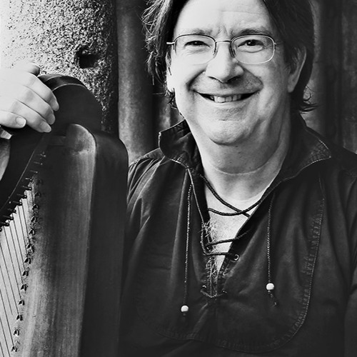 AHN 2018 // ANDREW LAWRENCE-KING // THE HARP CONSORT