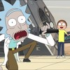 """Rick and Morty Rap - """"Get Schwifty Numero Dos"""""""