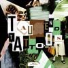 Sido - Tausend Tattoos (ViKE Club Mix)