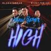 Rizky Febian - High With Blakat & Bear (DNW Remix)
