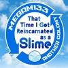 That Time I Got Reincarnated As A Slime - Another Colony [English Version]