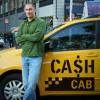 Ben Bailey - Cash Cab 11 - 29 - 18