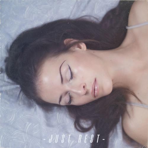 Just Rest (Vocal Remix)