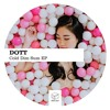 DOTT - Space Trip With M (Original Mix)