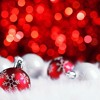 Christmas PORT by; Mitko Angelov (Official Song Video HD)
