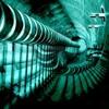 Jonas Blue Ft. Liam Payne & Lennon Stella - Polaroid ( Remix doudou dj )