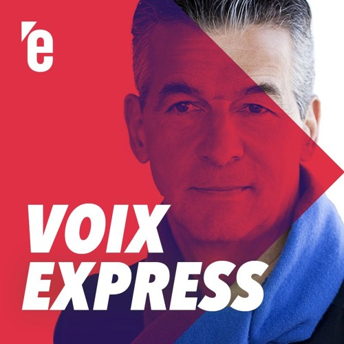 "Voix Express du 30 novembre 2018 : ""Russia is back in Africa"" (V. Hugeux)"