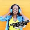 G-Eazy x Bebe Rexha - Me, Myself & I (DAZZ Remix) [Full Remix/ Free Download]