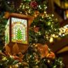 (Cover) (SOLO) Merry Christmas, Darling - Karen Carpenter