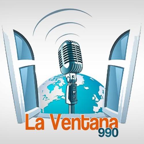 Noticias Cristianas - La Ventana 990 - 3 Tem - 30/11/18