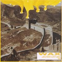 Mick Jenkins x Dessy Hinds - Wax (Prod. Stav Z x Andy K)