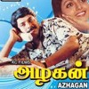 Jathi Malli Poocharame - Azhagan 1302585532 2043053125