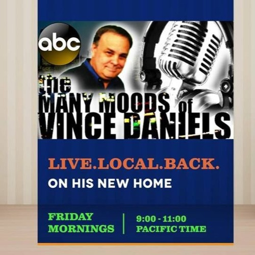 Vince Daniels: Memo to Guests on Cell Phones 11 30 18 Hr 1