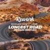 Morgan Page Ft Lissie - Longest Road (Rewark Bootleg)