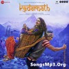 Jaan Nisaar Female (SongsMp3.Org)