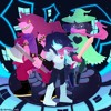 DELTARUNE - Field Of Hopes And Dreams [REMIX] mp3