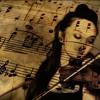 música clásica y relajante para estudiar