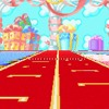 Birthday Karting! (Ribbon Road)- Mario Kart: Super Circuit HQ