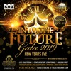 INTO THE FUTURE GALA 2019 PROMO CD | OLD TO NEW SOCA | OLD TO NEW REGGAE | SPANISH