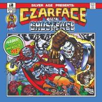 CZARFACE & Ghostface Killah - Iron Claw (Ft. Kendra Morris)