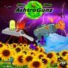 Ashtro X 2Gunz - Dub Edition (AshtroGunz)