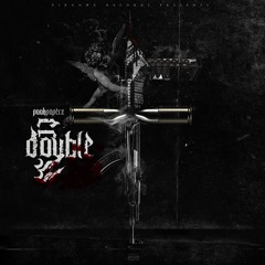 Pook Paperz-Double Cross