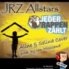 JRZ 2018 Charity Song - Aline & Selina Cover - prod. by ion Missland