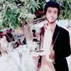 Balochi_Song.mp3