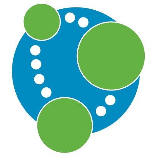 Interviews with Neo4j