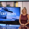 On CBTNews.com for December 3, 2018