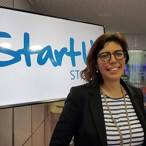 Startup Story Ep57: Les programmes d'accompagnement pour les startups sont-ils efficaces ?