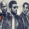 عيدو رقصتى - محمود الليثى و شارموفرز - توزيع سيمو ريمكس - من فيلم عقدة الخواجة