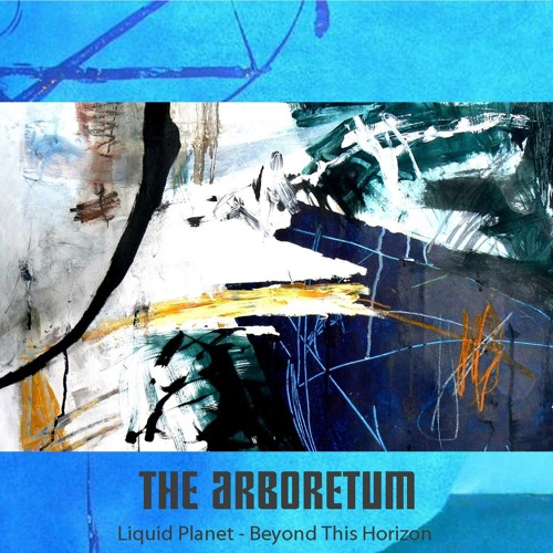 Beyond This Horizon By The Arboretum Free Listening On Soundcloud