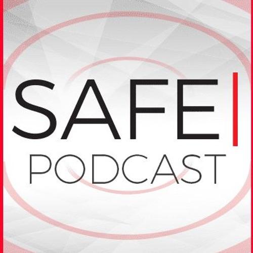 The SAFE Way - AFSSA Parenting Program