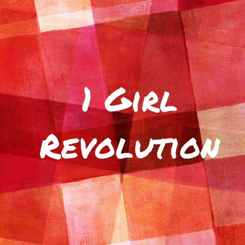 1 Girl Revolution – Episode 9 – 1GR Gift Guide and Spreading Joy this Holiday Season - Megan Wilburn