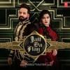 Jatt Da Flag   Jazzy B & Kaur B   Tru-Skool   Amrit Bova