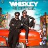 Whiskey Di Bottal (Full Song) | Preet Hundal & Jasmine Sandlas | Latest Punjabi Songs 2018