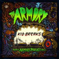 Kid Breaks - Episode 198