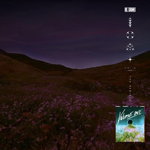 RL Grime - Undo (feat. Jeremih & Tory Lanez) [AWAY Remix]