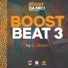 Boost Beat 3 (Prod By ILL Brown)