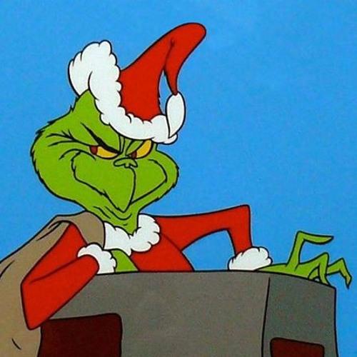 Welcome Christmas