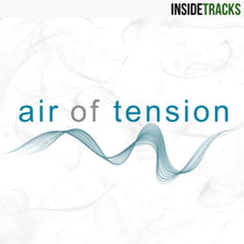 Air Of Tension