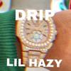 Drip ft. Lil Jay (prod. kidkeva)