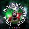 True Hallucinations @ Dice Radio