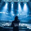 DJ Snake - Taki Taki Alan Walker (lost&found)