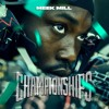 100 Summers Meek Mill [championships] Der Witz Yungcameltoe Mp3