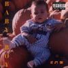 Baby Boy (Prod. Yung Tago x DrellOnThaTrack x Jay Alpo)