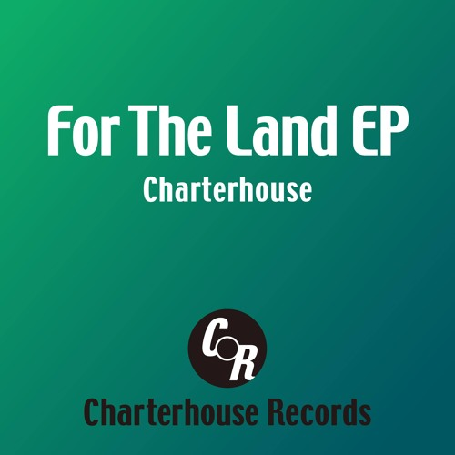 For The Land EP
